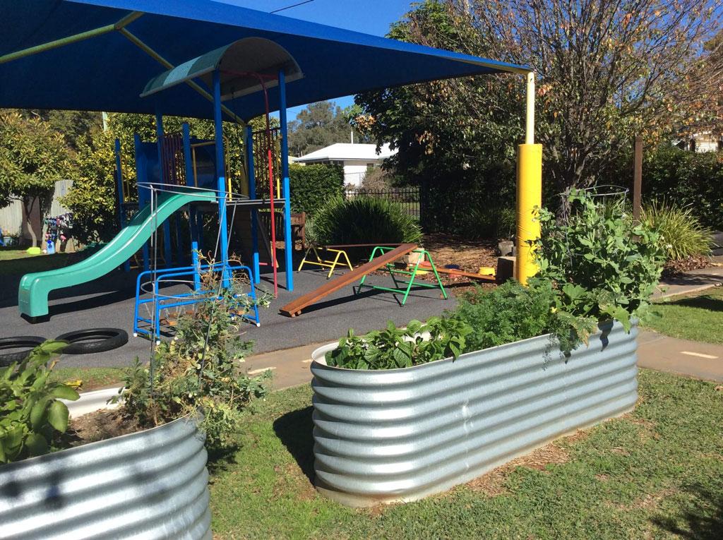 Little Miracles Community Kindergarten Toowoomba Gardens